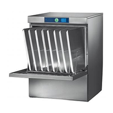 Hobart - Warewashing - Undercounter Utensil Washer