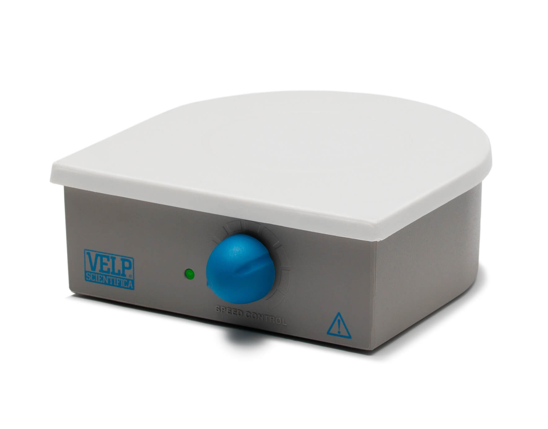 VELP - Magnetic Stirrers - MST